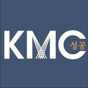 Корейские медицинские системы (КМС)