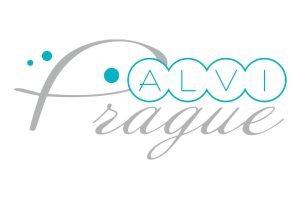 Alvi-Prague