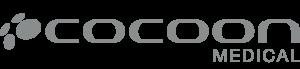 Cocoon Medical