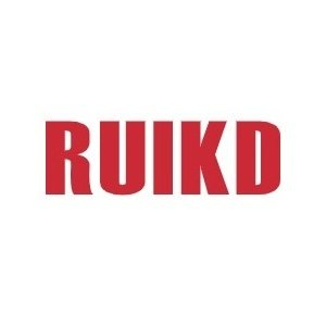 Ruikd